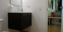 Hermoso apartamento de cuatro habitaciones en venta en el centro de Las Terrenas