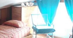 Apartamento ático en venta en Bayahibe