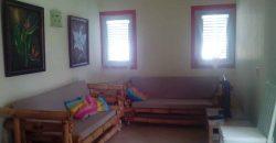 Apartamento de 3 habitaciones, playa punta Popi Las Terrenas